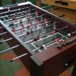 futbolin-internacional-masgames-ma1982